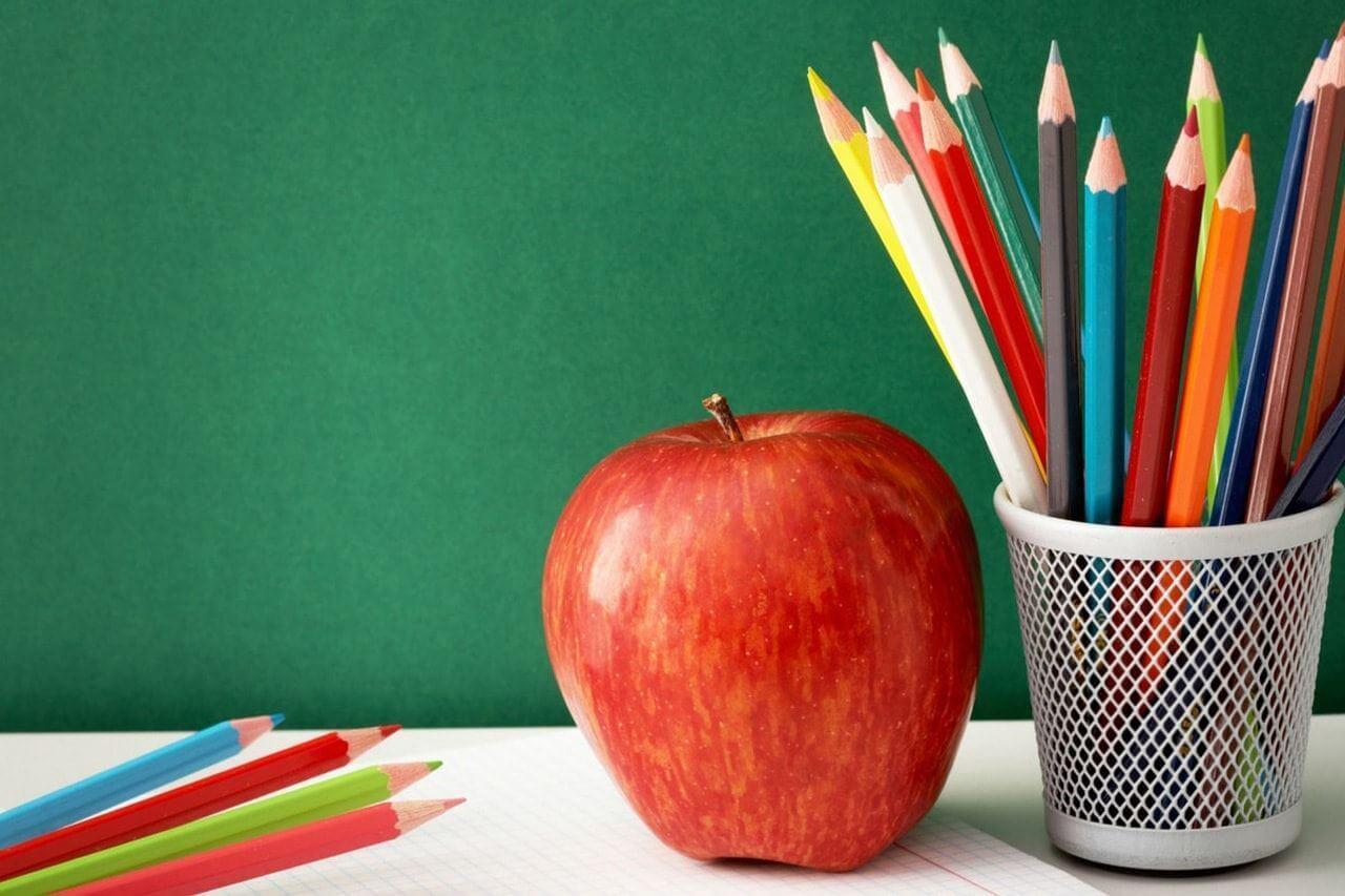 Σχολικά κυλικεία - τι πρέπει να προσέχουν οι γονείς